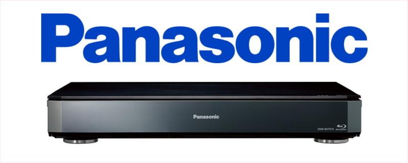 壊れたパナソニック、ブルーレイレコーダー強化買取中です!Panasonic DIGA(ディーガ)ブルーレイレコーダー買取ジャパン