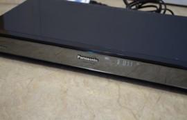 壊れたブルーレイレコーダー買取ました!Panasonic DIGA DMR-BZT810
